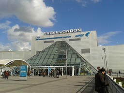 ExCeL_BVExpo_small