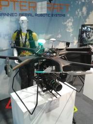 Gyrocopter_small