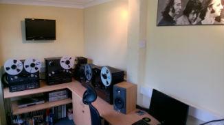 Studio_2_small