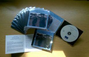 Swirl CD - 350 - use use