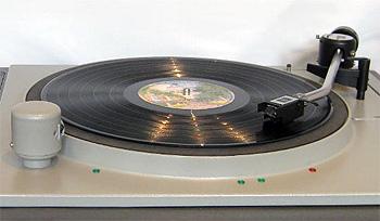 record-transfer-vinyl